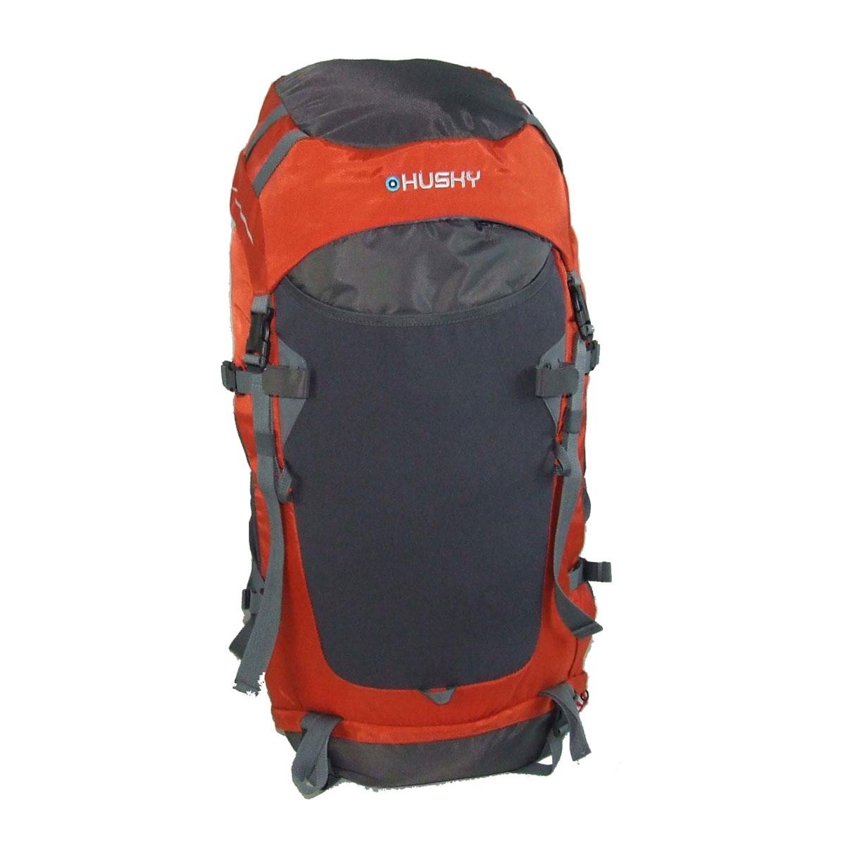 Рюкзак HUSKY цена и фото