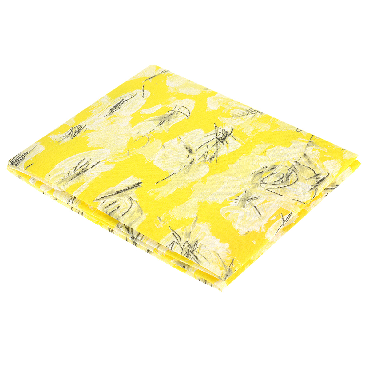 Чехол для гладильной доски Metaltex со специальным покрытием, цвет: желтый, 140 см х 55 см чехол для гладильной доски attribute express цвет зеленый 140 х 60 см