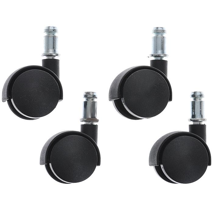 Набор колес для клипперов Marchioro Velox 1-3, 4 шт фильтр для био туалета marchioro fix 3 2 шт