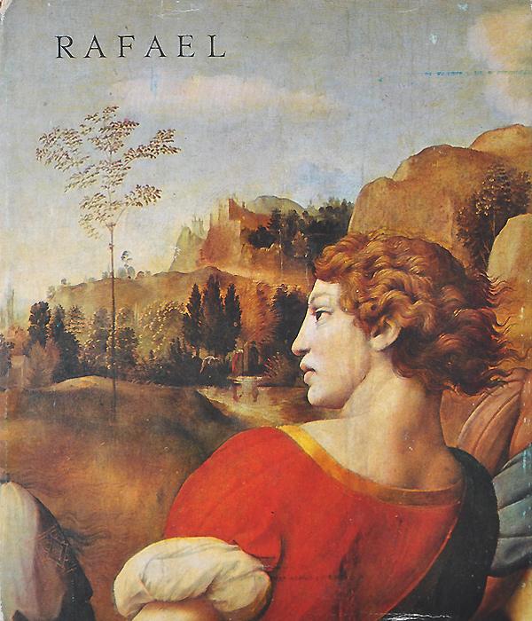 Vasile Florea Rafael rafael