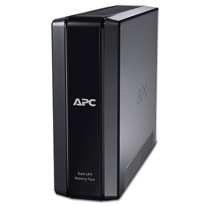 ИБП APC BR24BPG Back-UPS Pro apc by schneider electric back ups pro 1200 br1200gi