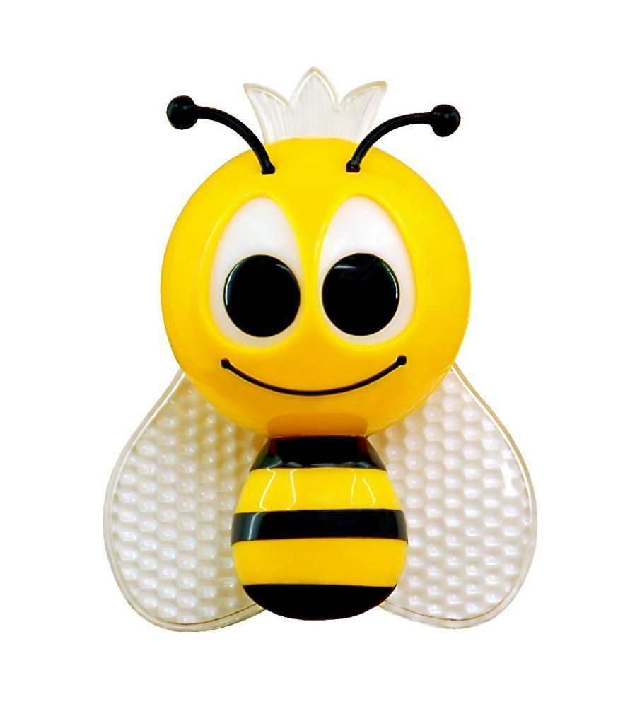 текстурой настоящая картинки маска пчелы на голову тех пор продолжают