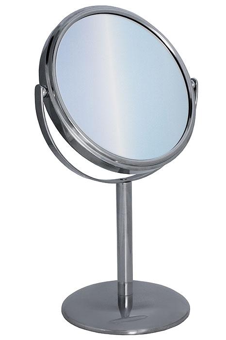 купить Gezatone Косметическое зеркало с 5ти-кратным увеличением LM874 по цене 1266 рублей