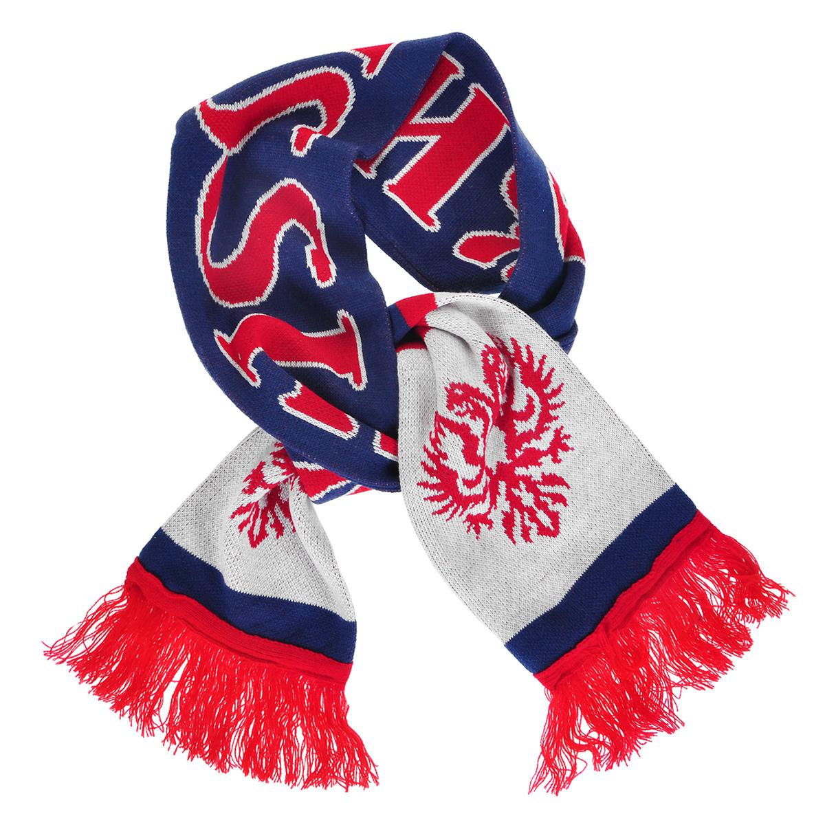 картинки шарф россия использовать- только