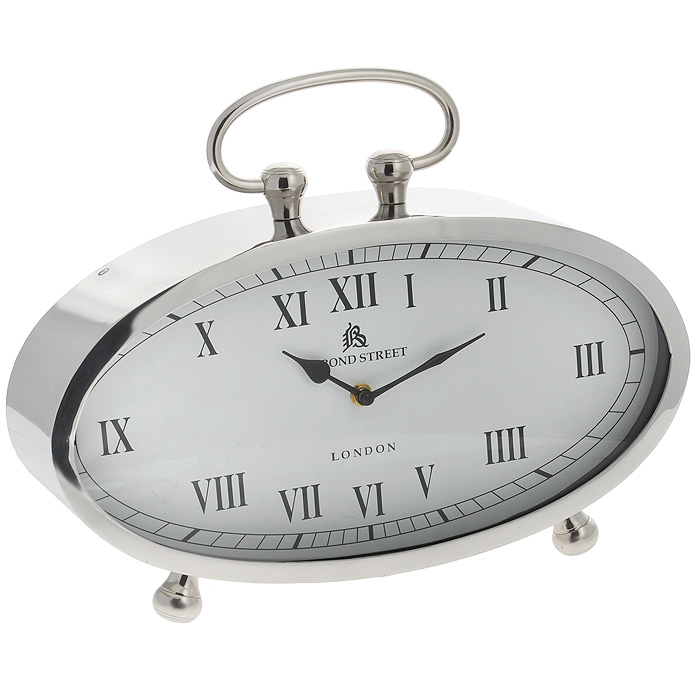 Настольные часы Win Max ключница win max ключики 25 х 18 х 6 см