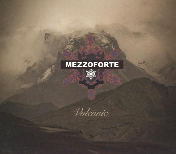Mezzoforte Mezzoforte. Volcanic mezzoforte mezzoforte islands