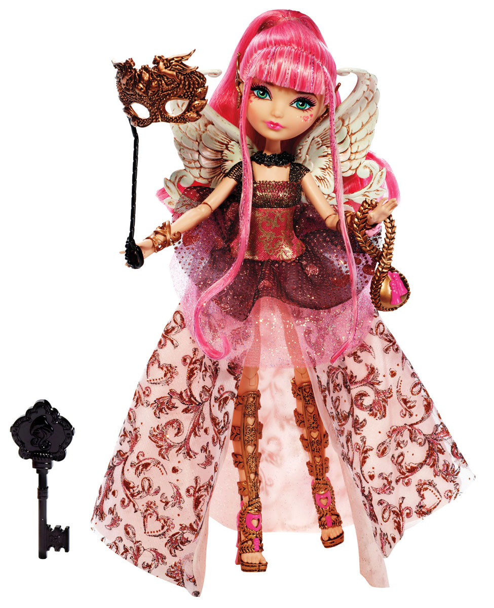 картинки редкие куклы эвер афтер хай карьера тоже