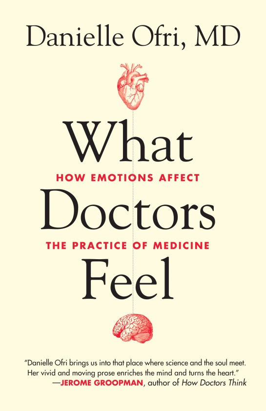 WHAT DOCTORS FEEL tina beckett the doctors baby miracle