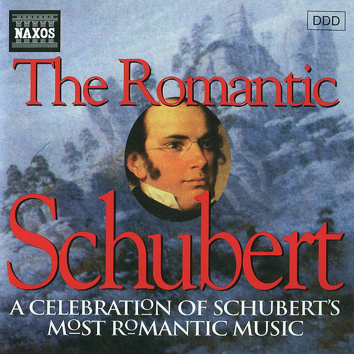 Идиль Бирет,Жено Ландо,Курт Мазур,Vienna Philharmonic Orchestra The Romantic Schubert