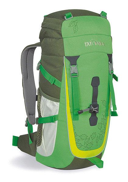 Детский спортивный рюкзак Tatonka