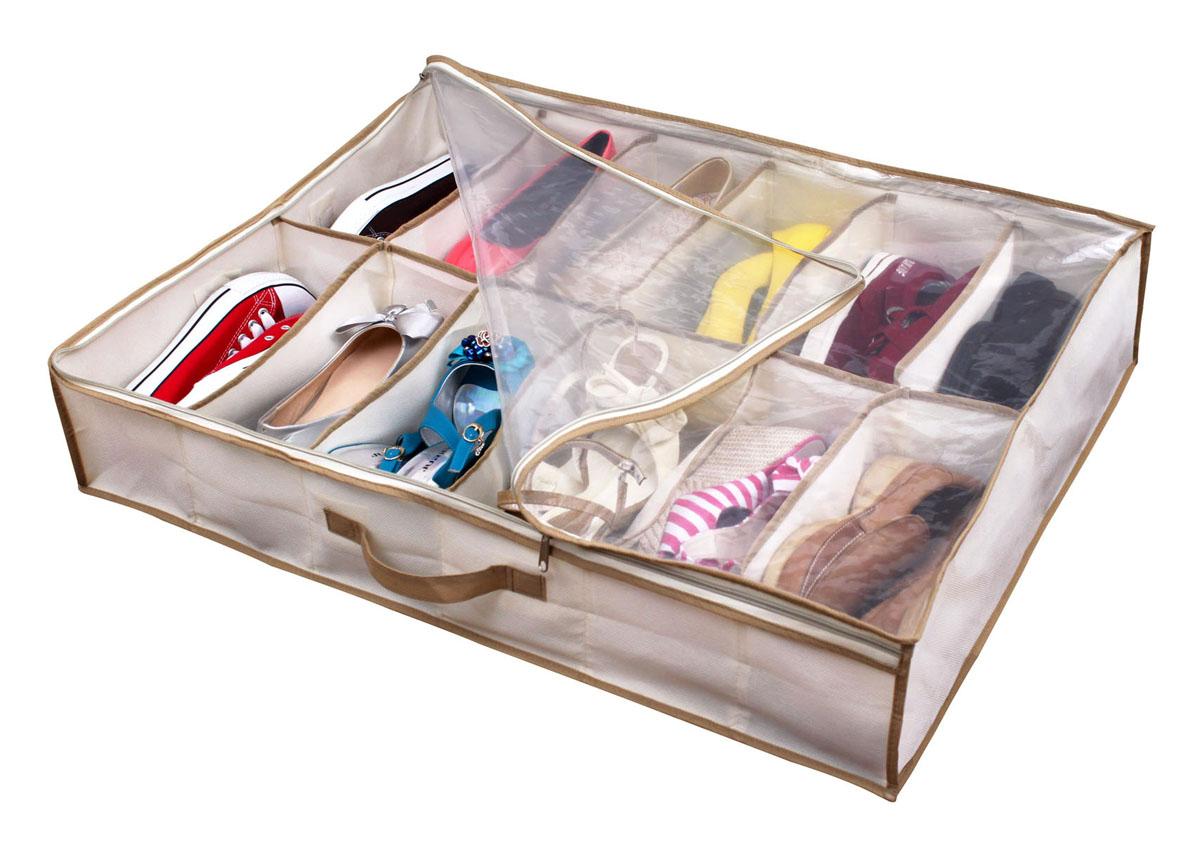 Чехол для хранения обуви