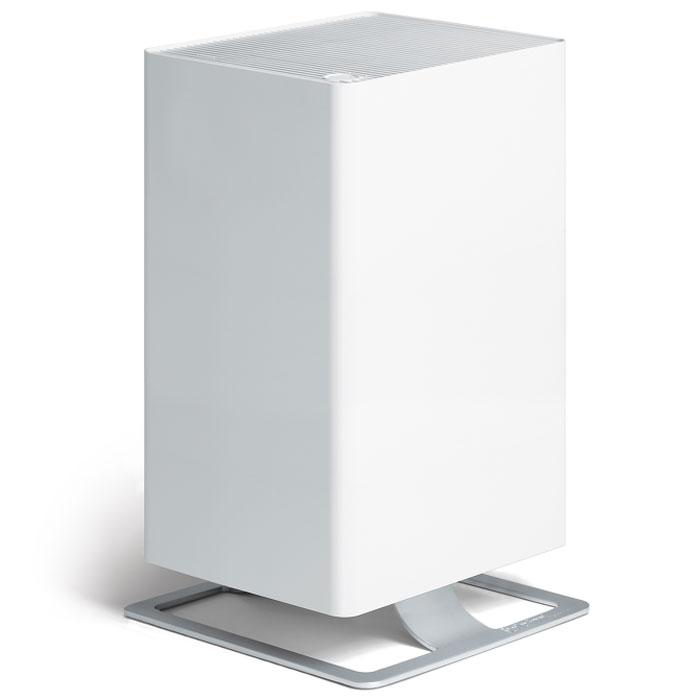 Stadler Form Viktor V-001, White очиститель воздуха
