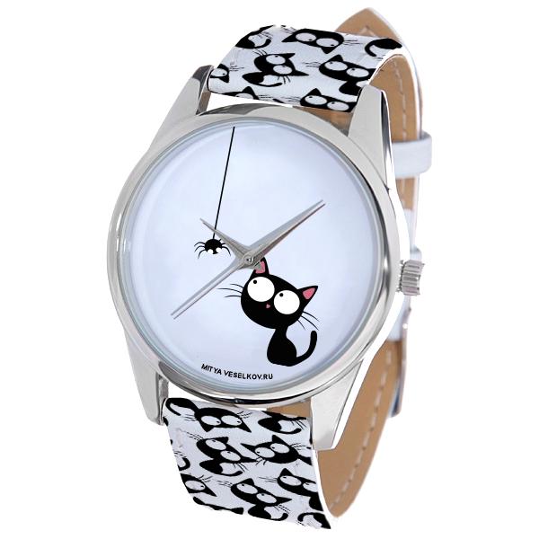 цена на Наручные часы Mitya Veselkov