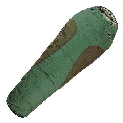 Спальный мешок Husky Mantilla, левосторонняя молния цена