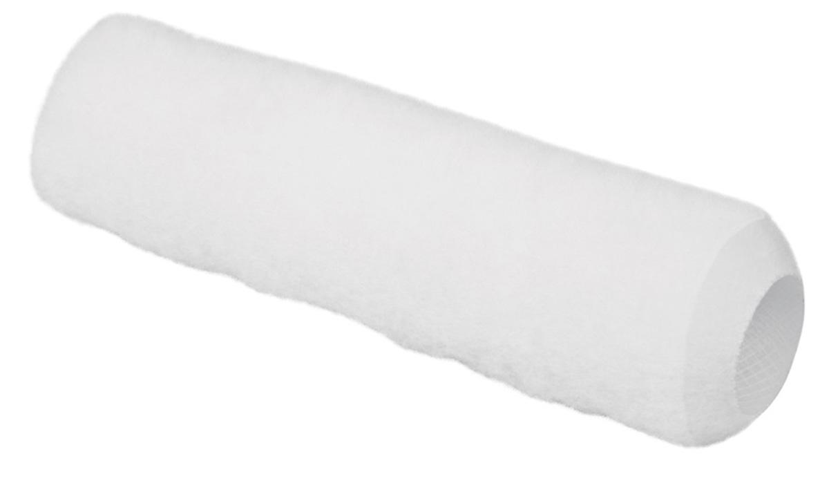 Валик малярный сменный Truper, гладкий, диаметр 31,7 мм валик вихрь малярный поролоновый 150 мм