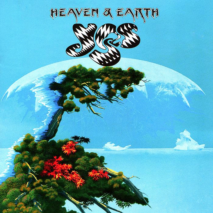 Yes Yes. Heaven & Earth шампунь yes