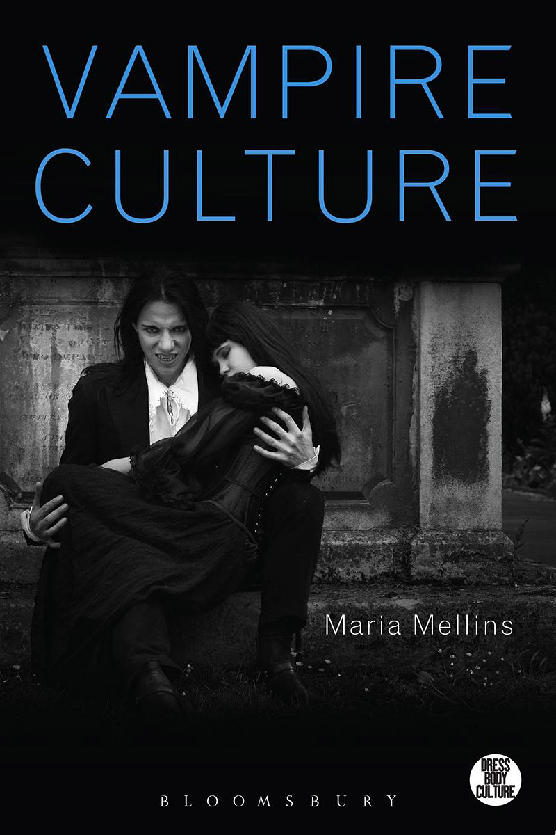 Vampire Culture gothic vampires from hell