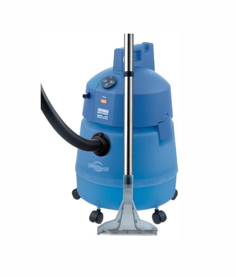 Моющий пылесос Thomas 788067 Super 30 S Aquafilter Thomas