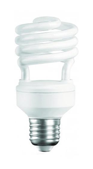 Лампочка Camelion, Нейтральный свет 15 Вт camelion cf13 as t2 842 e14 энергосберегающая лампа 13вт