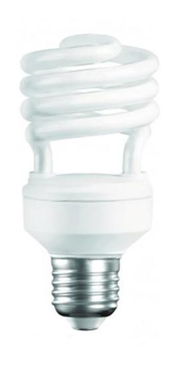 Лампочка Camelion, Нейтральный свет 20 Вт camelion cf13 as t2 842 e14 энергосберегающая лампа 13вт