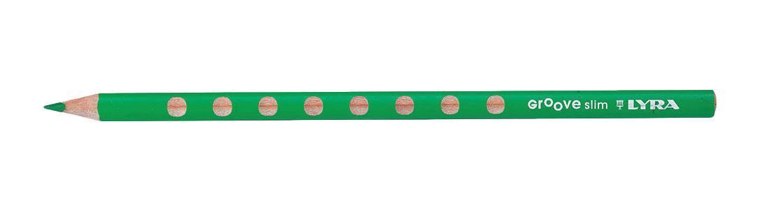 Цветные карандаши Lyra