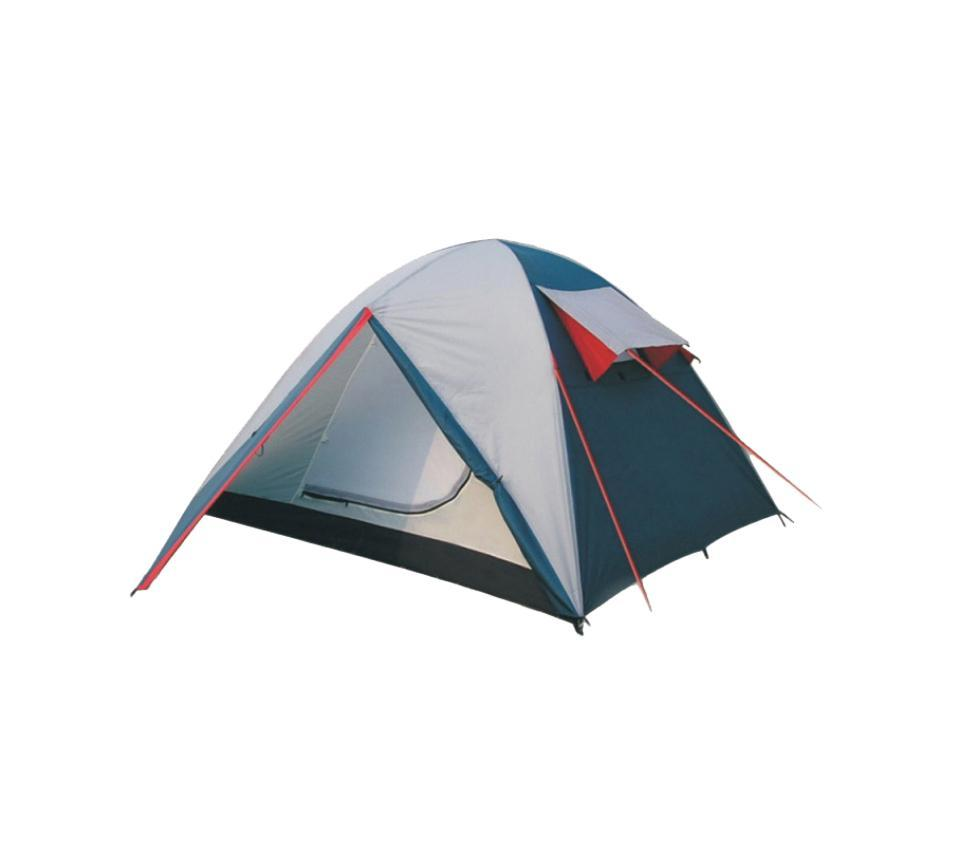 Палатка CANADIAN CAMPER IMPALA 2 (цвет royal) цены