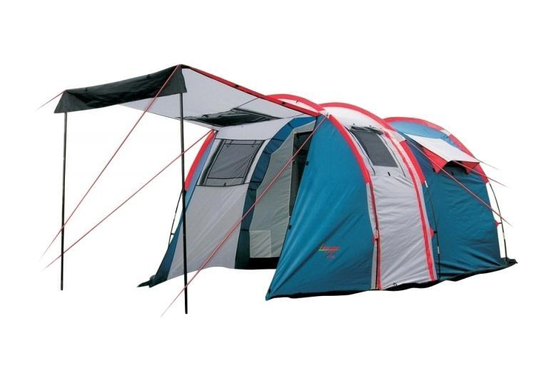 все цены на Палатка CANADIAN CAMPER TANGA 3 (цвет royal) онлайн