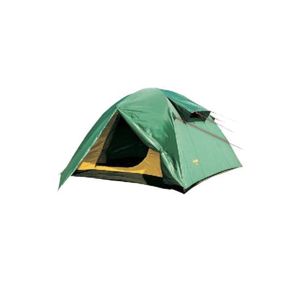 Палатка CANADIAN CAMPER ORIX 3 (цвет woodland) цены