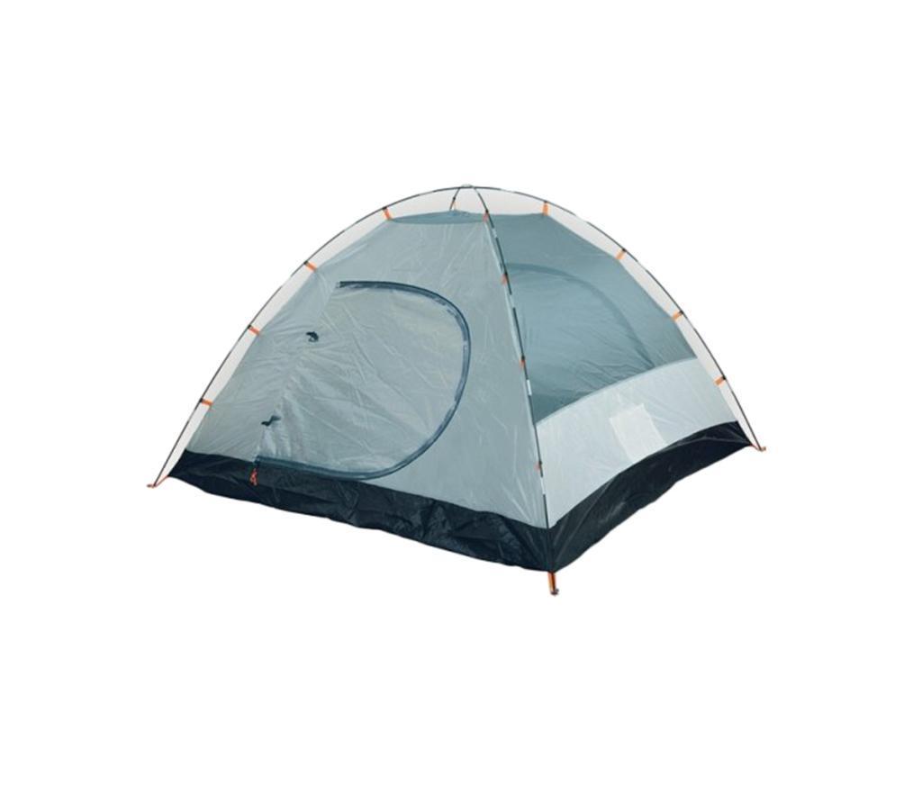 Палатка Husky Boyard 4, цвет: зеленый цена