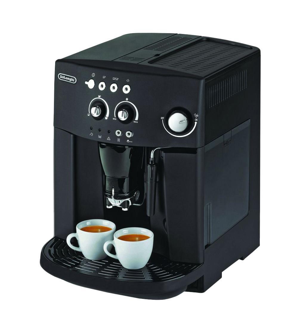 Кофемашина De'Longhi DeLonghi ESAM 4000