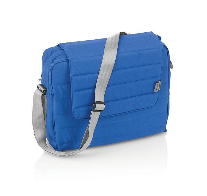 Сумка для коляски AFFINITY Blue Sky сумка для коляски affinity blue sky