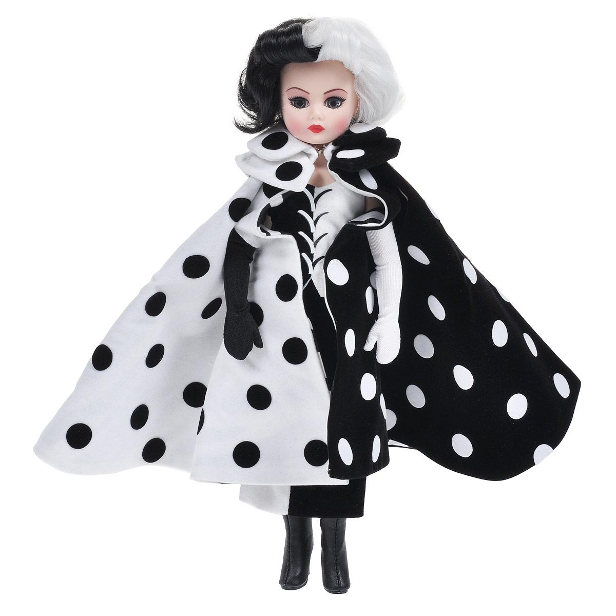 Кукла 64700