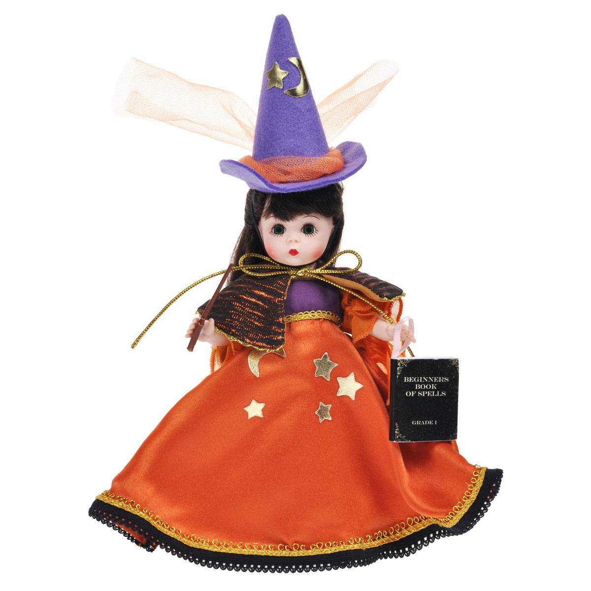Кукла 64475 цены онлайн
