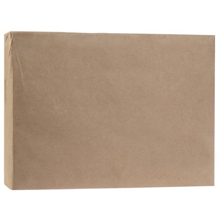 Бумага акварельная Kroyter, формат А3, 200 листов kroyter 7026