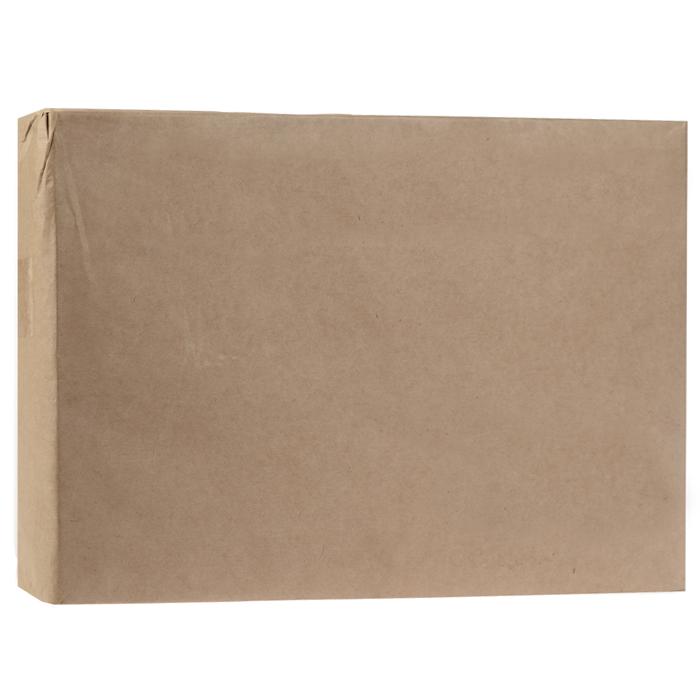 Kroyter Бумага для черчения формат А3 200 листов kroyter 7026