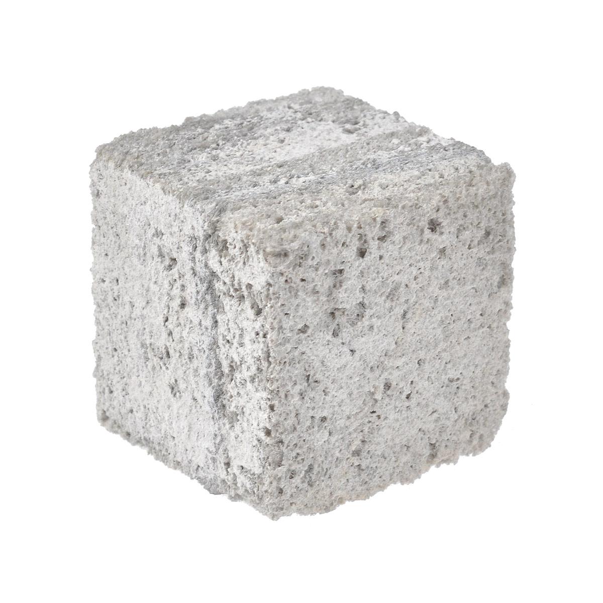 Камень для шиншилл