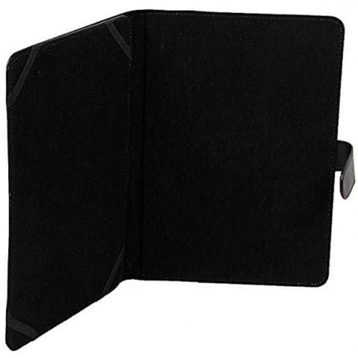 IT Baggageуниверсальный чехол для планшета 10