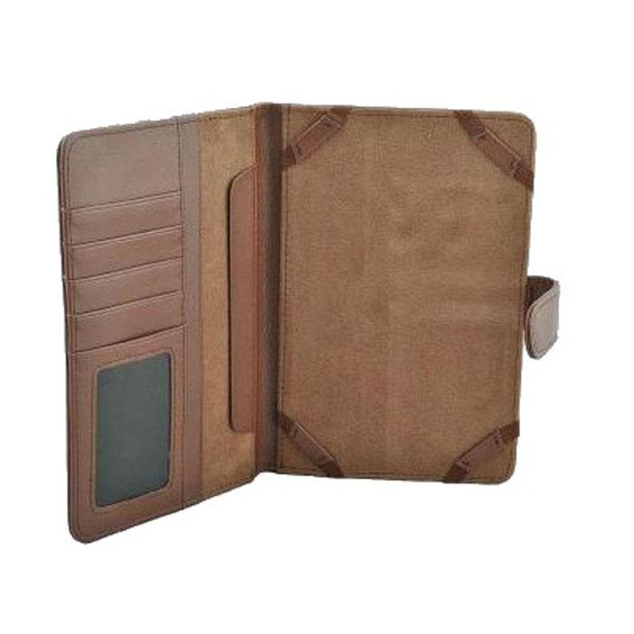 IT Baggageуниверсальный чехол для планшета 8