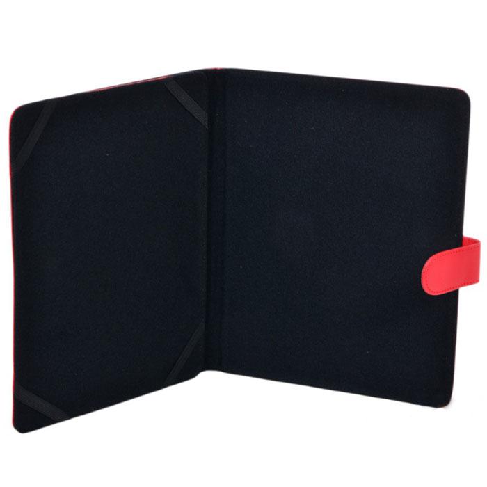 IT Baggageуниверсальный чехол для планшета 9. 7