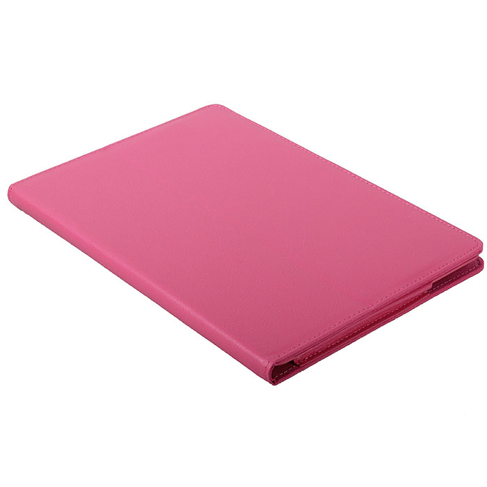 Фото - IT Baggage чехол для Asus MeMO Pad 10.1 ME102A, Pink new 30 sheets lot the beautiful scenery notebook memo pad self adhesive sticky notes office school supplies post it memo pad