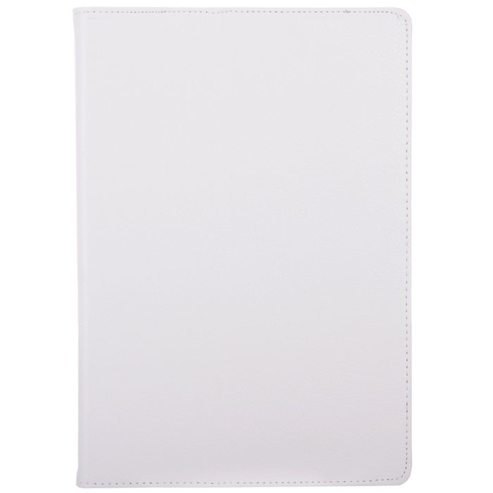 IT Baggage чехол для Asus MeMO Pad 10.1 ME102A, White original ultra slim luxury silicon soft cover shell rubber smart silicone case for asus eee pad transformer pad tf300tg tf300t