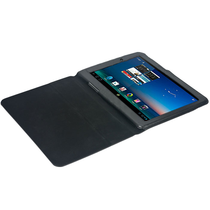 IT Baggage чехол для Acer Iconia Tab B1-720/721, Black чехол it baggage для планшета acer iconia tab b1 720 721 искусcтвенная кожа черный itacb721 1