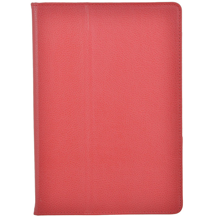 Фото - IT Baggage чехол для Asus MeMO Pad ME301/ME302/TF300, Red new 30 sheets lot the beautiful scenery notebook memo pad self adhesive sticky notes office school supplies post it memo pad