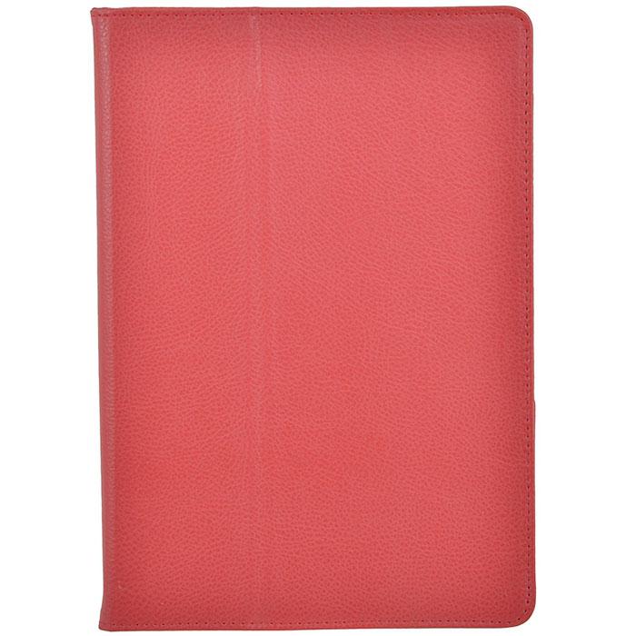 IT Baggage чехол для Asus MeMO Pad ME301/ME302/TF300, Red казан kukmara 4 0l к44а