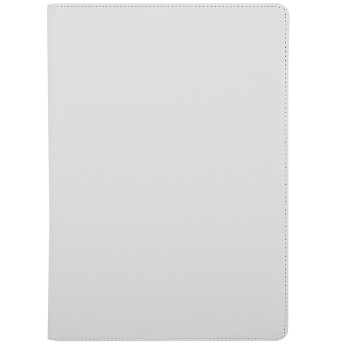 Фото - IT Baggage чехол для Asus MeMO Pad ME301/ME302/TF300, White new 30 sheets lot the beautiful scenery notebook memo pad self adhesive sticky notes office school supplies post it memo pad
