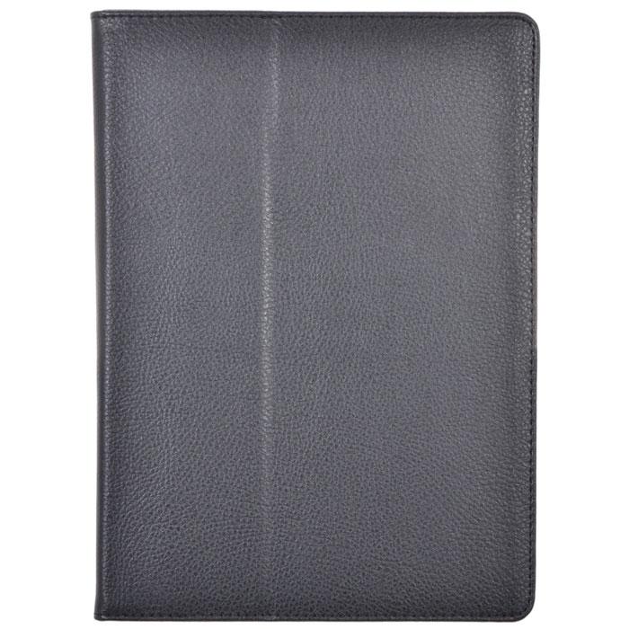 Фото - IT Baggage чехол для iPad Air 9.7, Black чехол innerexile zamothrace z design smart для ipad air black sc a1 01