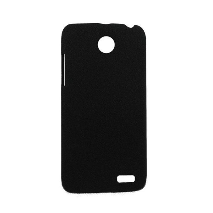 IT Baggage чехол для Lenovo A516 Quicksand, Black стоимость