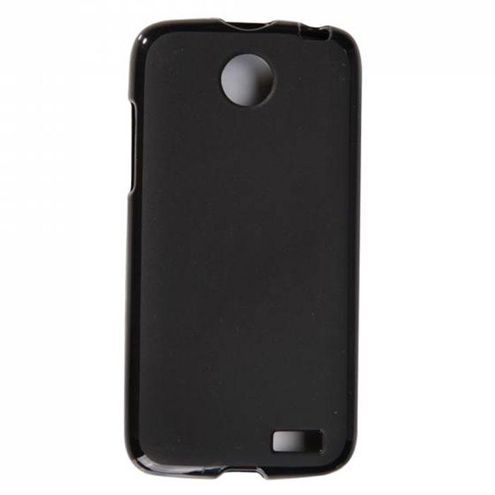 IT Baggage чехол для Lenovo A516 TPU, Black стоимость