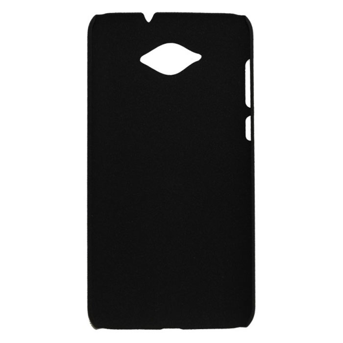 IT Baggage чехол для Lenovo S930 Quicksand, Black for lenovo s930 lcd display panel with touch screen digitizer assembly replacement parts free shipping with tools as gift