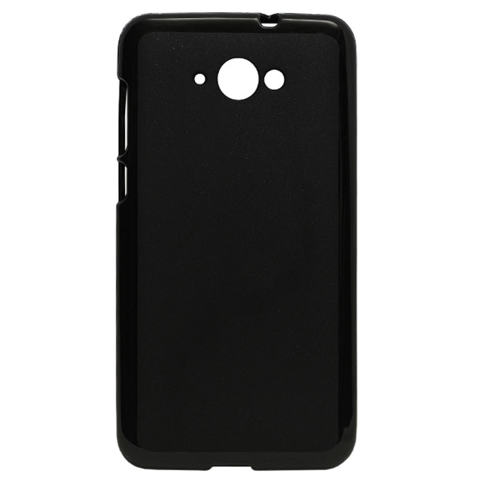 IT Baggage чехол для Lenovo S930 TPU, Black for lenovo s930 lcd display panel with touch screen digitizer assembly replacement parts free shipping with tools as gift